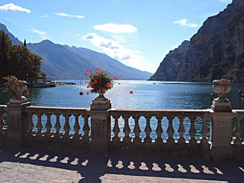 Lake Garda: Verona tour guide