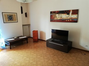 verona italy real estate: Appartamento Roby One